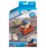 Juguete Thomas and Friends 189568