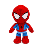 Peluche Spiderman 189722