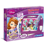 Juguete Sofia the First 189742