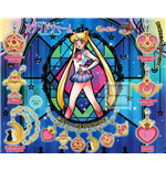 Juguete Sailor Moon 189756