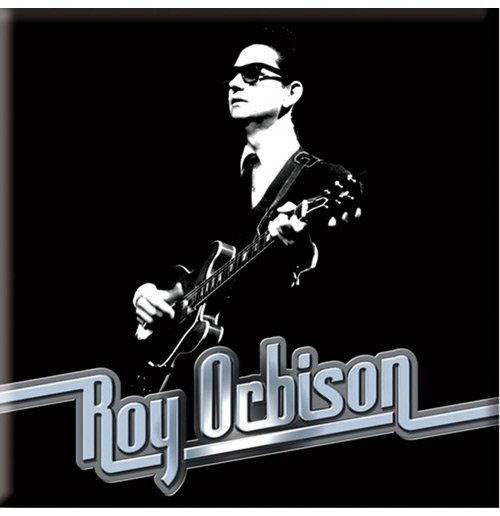 Imán Roy Orbison 189768