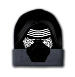 Gorra Star Wars 189851