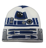 Gorra Star Wars 189859
