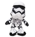 Star Wars Episode VII Peluche Stormtrooper 45 cm