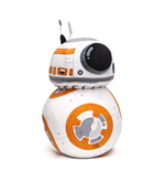 Star Wars Episode VII Peluche BB-8 45 cm