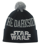 Gorra Star Wars 189870