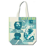 Bolso Shopping Beatles 190019