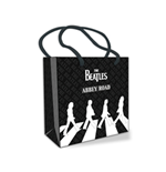 Bolsa regalo Beatles - Abbey Road B&w