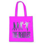 Bolso Shopping Beatles 190039