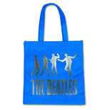 Bolso Shopping Beatles 190040