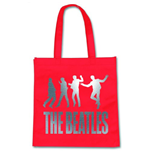 Bolso Shopping Beatles 190041