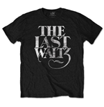 Top The Band The Last Waltz