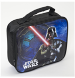 Bolso Star Wars 190242