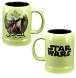 Jarra Star Wars 190245