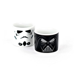 Taza Star Wars 190310
