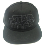 Gorra Star Wars 190380