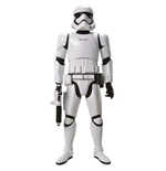 Star Wars Episode VII Figuras 79 cm First Order Stormtrooper Caja (4)