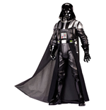 Star Wars Classic Figura con sonido Battle Buddy Darth Vader 122 cm