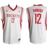 Camiseta Houston Rockets  190388