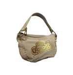 Bolso Coronita - Ladies