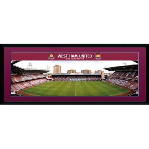 Copia West Ham United 190446