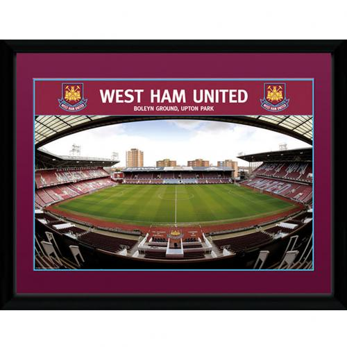 Copia West Ham United 190447