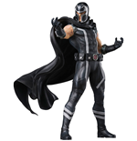 Marvel Comics Estatua PVC ARTFX+ 1/10 Magneto (Marvel Now) 20 cm