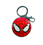 Llavero Spiderman 190489