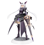 Shining Resonance Estatua PVC 1/8 Excela Noa Aura 23 cm