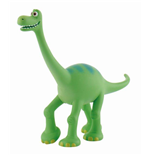 Muñeco de acción The Good Dinosaur 190512