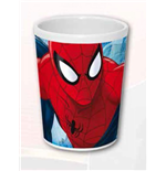 Vaso Spiderman 190660