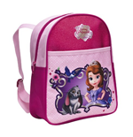Mochila Sofia the First 190665
