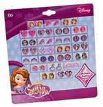 Juguete Sofia the First 190672