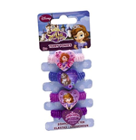 Complementos para el pelo Sofia the First 190680