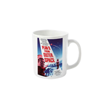 Taza Plan 9 from Outer Space 190722