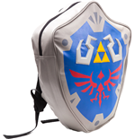 Bolso The Legend of Zelda 190778