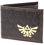 Cartera The Legend of Zelda 190780