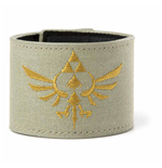 Pulsera The Legend of Zelda 190794