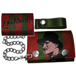 Cartera Nightmare On Elm Street 190819