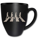 Taza Beatles 190908