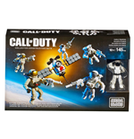 Lego y MegaBloks Call Of Duty 190936