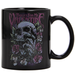Taza Bullet For My Valentine 190941