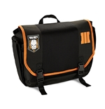 Bolso Messenger Call Of Duty
