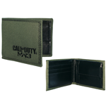 Cartera Call Of Duty 190956