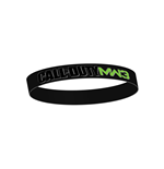Pulsera Call Of Duty 190957