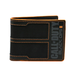 Cartera Call Of Duty  - Multi Fabric Bi-fold Bo2