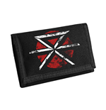 Cartera Dead Kennedys 190971