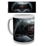 Taza Batman vs Superman 190997