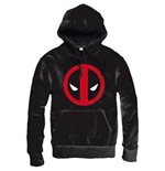 Sudadera Deadpool 191011