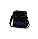 Bolso Messenger deep Purple 191019